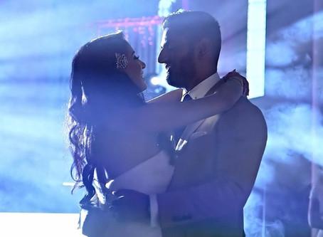 Wedding films on USB: A videographers opinion