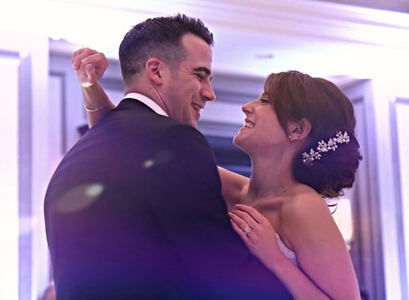 Top tips when choosing a wedding videographer