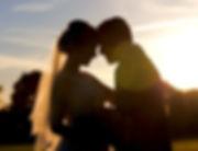 wedding videos surrey london
