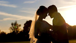 wedding filming across the UK, Surrey and London
