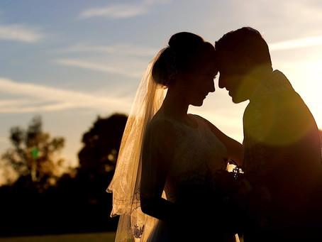 Northbrook Park Wedding Videographer   W4 Wedding Films