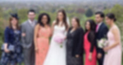 Ealing Abbey Wedding Videographer | W4 Wedding Films