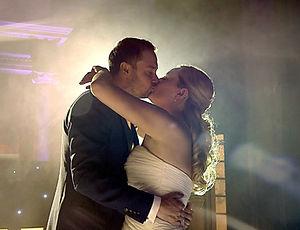 wedding films surrey london