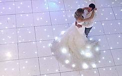 Wedding Films | Wedding Films in London & Surrey