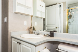 New Westminster Condo Staging