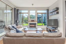 Surrey Condo Design and Staging
