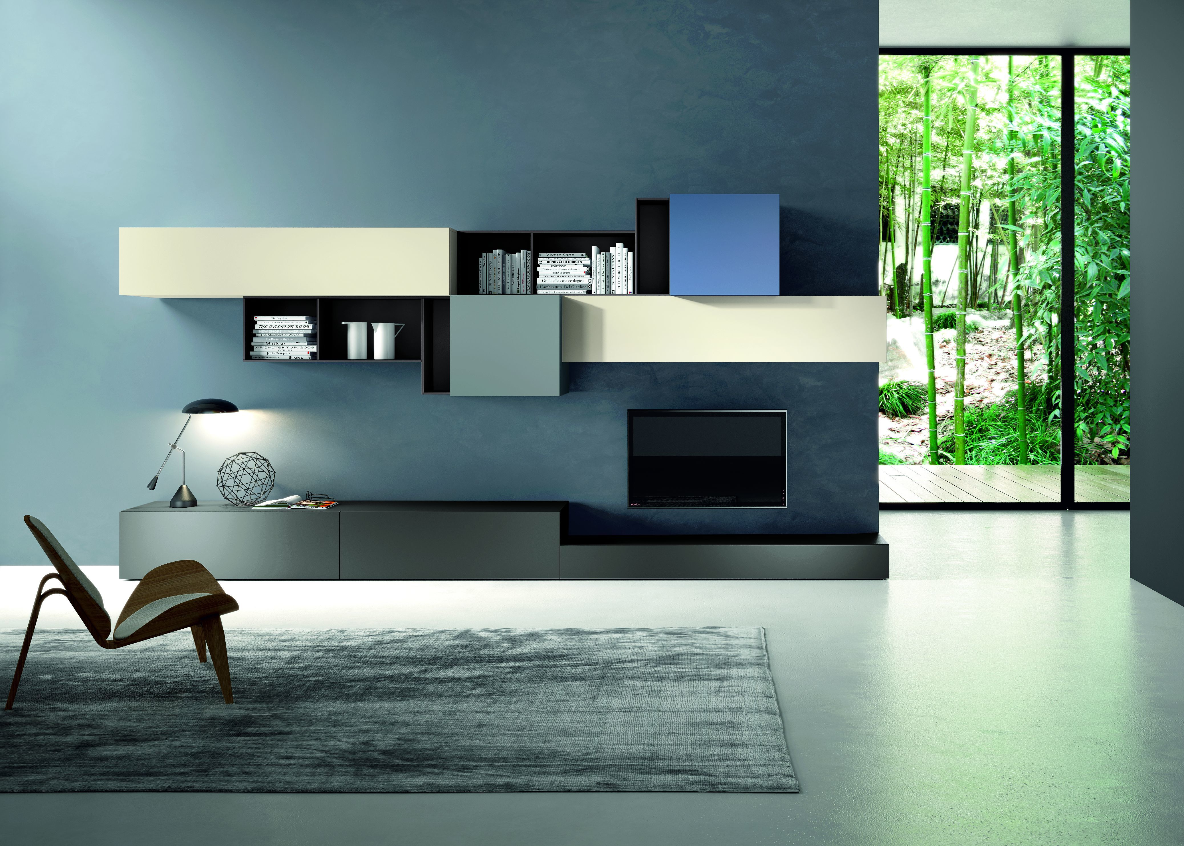 interior-kitchen-furniture-dining-room-living-room-modern-contemporary-furniture-mid-century-modern-
