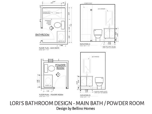 bath elevations.jpg