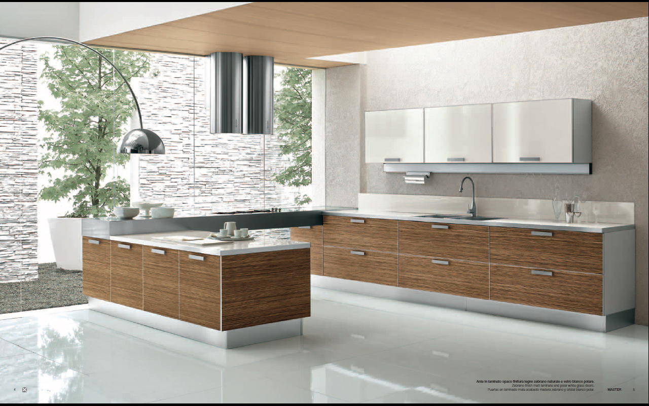 Master-Club-Modern-Kitchen-Interior-Design