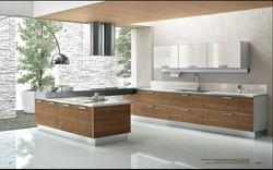 Master-Club-Modern-Kitchen-Interior-Design