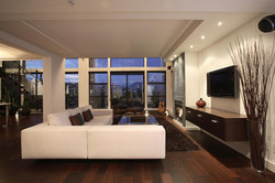 ideas-for-modern-living-rooms-best-home-interior-design-modern-living-room-interior-of-apartment-on-