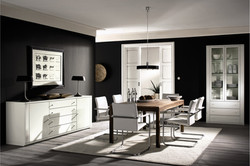 consider-about-changing-your-interior-design-10