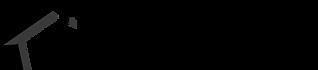 02_LogoLeft_RGB_Black.png