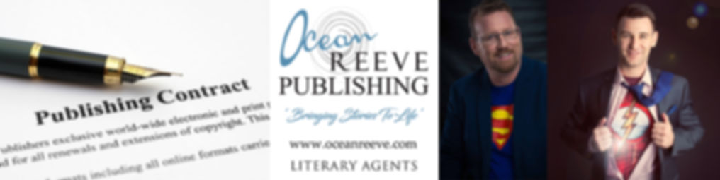 Literary Agent.jpg