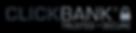 <!-- ClickBank Trust Badge --> <script src='//cbtb.clickbank.net/?vendor=oceanreeve'></script>