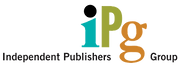 IPG logo.png
