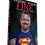 Thumbnail: Inspire Your Fire; Creative Innovation through Authorship