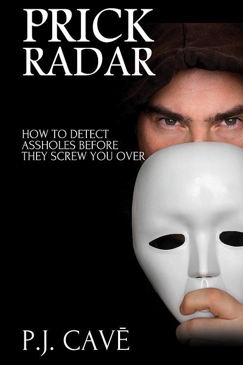Prick Radar