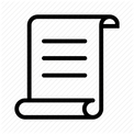 Manuscript Appraisal Book Publishing in Australia