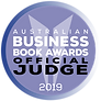 Official Judge logo 2019.png