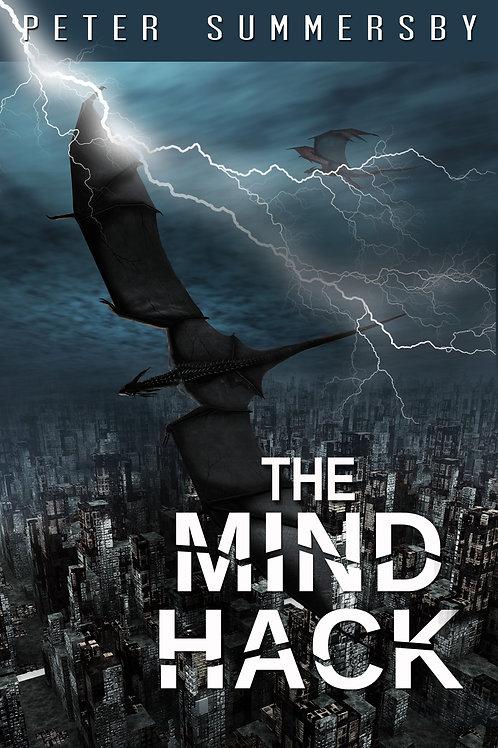 The Mind Hack