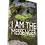 Thumbnail: I Am The Messenger