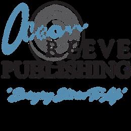 Book Publishing Australia - Ocean Reeve Publishing