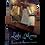 Thumbnail: Lake Merrin: Journal of an Adventurer Book 1