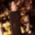Marisa - Cover Pic.jpg