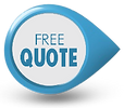 Free Quote for Book Publishing in Australia