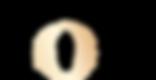 Les Forêts d'Opale educateur canin anger