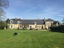 garde_animaux_famille_accueil_chien_chat