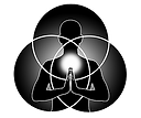 Mind Body Real Logo.png