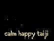 calm happy taiji logo (3).png