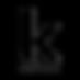 kevin murphy logo .png