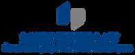 Louis White Alt Logo.png