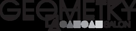geometry salon logo final COLOR.png