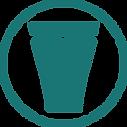 logo_stemzorg_cirkel.png