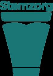 logo_stemzorg_klein.png