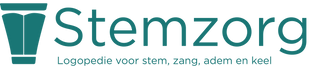 logo_stemzorg_subtitel.png