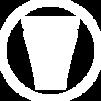 logo_stemzorg_cirkel_wit.png