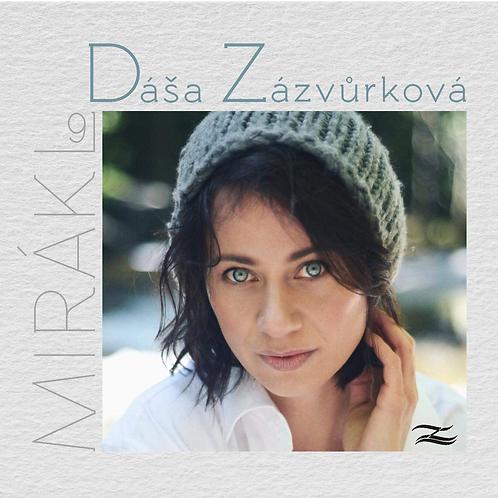 "CD ""Mirákl 9"""