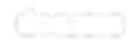 apple-music-logo-w2.png