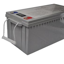 Mabru Battery.jpg