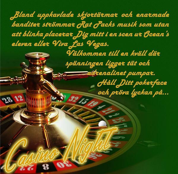 Casino_sid_1.jpg