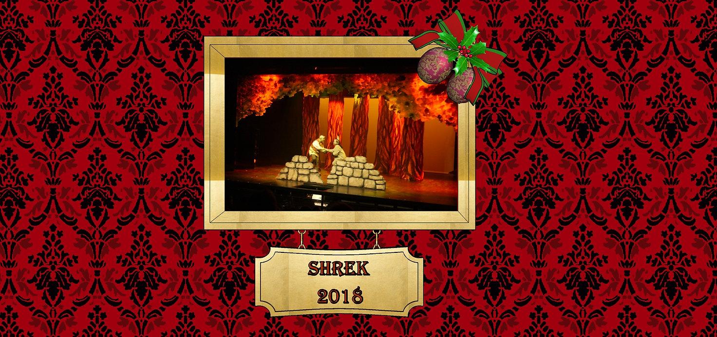 20 Shrek2.jpg