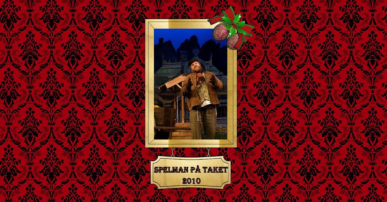 18 Spelman2.jpg