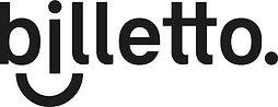 billetto_logo.jpg