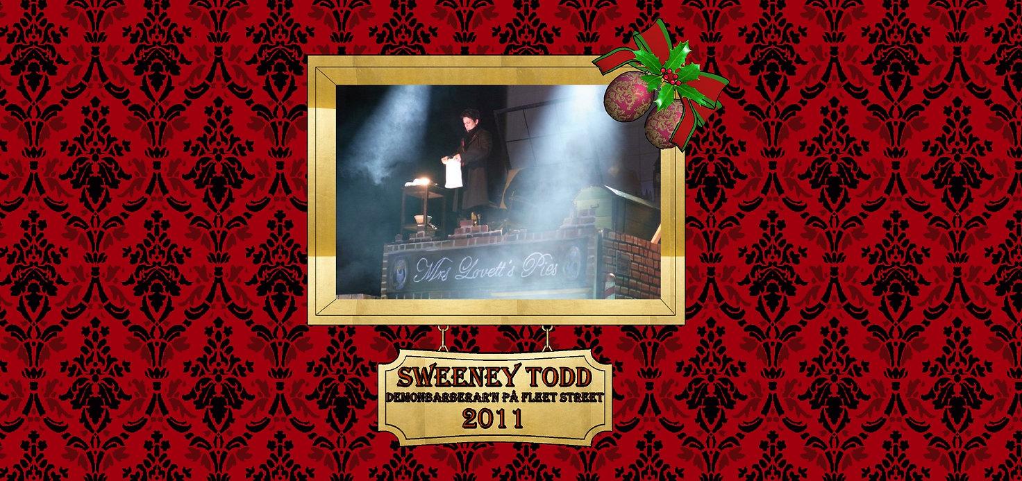 17 Sweeney2.jpg