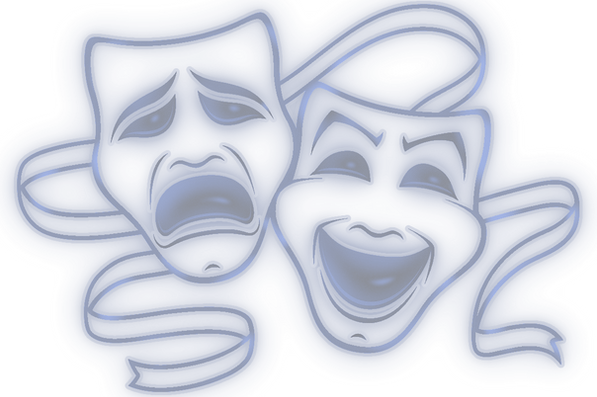 masks3.png